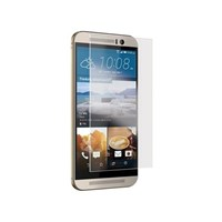 Ttec Plus HTC One M9 ExtremeHD Glass Cam Ekran Koruyucu 2EKC22