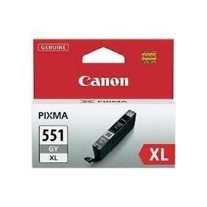 Canon Cli-551xl