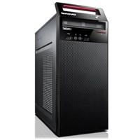 Lenovo Thinkcentre E73 10AS007NTX