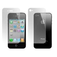 Laxon iphone 4/4S Uyumlu Ekran Koruyucu