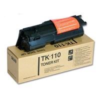 KYOCERA TK-110 Toner / TK110, FS-820, 920, 1016, 1116