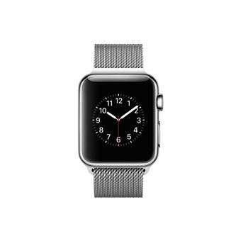 Apple Watch MJ322TU/A 38mm