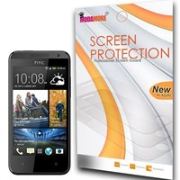 HTC Desire 300 Ekran Koruyucu Film