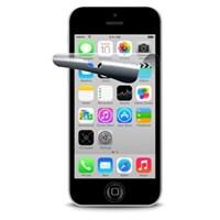Cellular Line Iphone 5c Normal Ekran Koruyucu