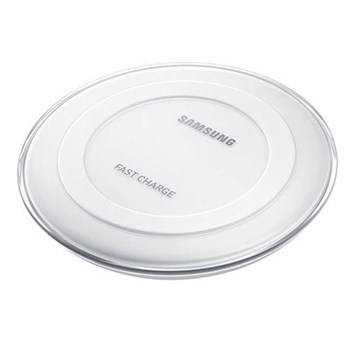 SAMSUNG EP-PN920B Kablosuz Hızlı Şarj Cihazı (Wireless) Beyaz