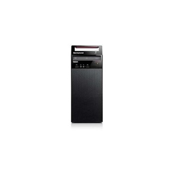 Lenovo 10DRS02X00