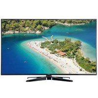 Vestel 42FA7500 LED TV