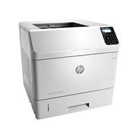HP E6B68A M604DN Lazer Yazıcı