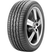 Bridgestone 225/45 R17 91Y