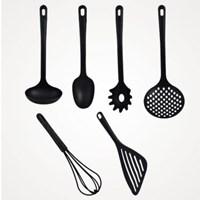 İnox Mutfak Aksesuarları - Patates Ezici 25093503