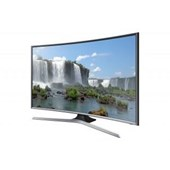 Samsung 48J6370 Curved LED TV