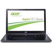Acer Aspire NX-MRWEY-004