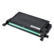 Samsung CLT-K609S , CLP-770ND SİYAH Toner Dolumu