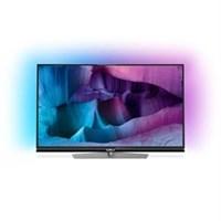 Philips 49PUK7150 LED TV