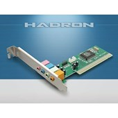 Hadron HD2202 (4.1)/90