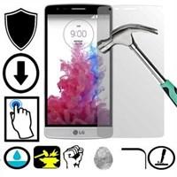 Apprise 9H LG G4 Glass Pro Temperli Kırılmaz Cam Ekran Koruyucu