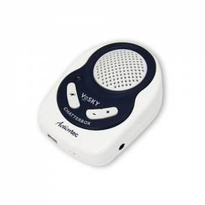 ACTİONTEC VOSKY CHATTERBOX