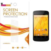 LG Nexus 4 Ekran Koruyucu
