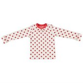 Baby&Kids Sweatshirt Beyaz 3 Yaş 29472284