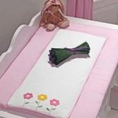 Funna Baby Alt Açma Minderi Butterfly 33444331