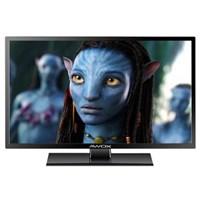 Awox 2271 LED TV
