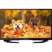 Axen TRAXDLD032111200 LED TV