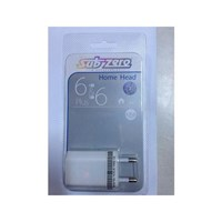 Sub Zero Iphone 5/5S/6/6S Usb Şarj Adaptör