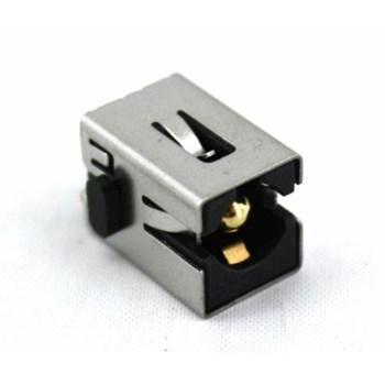 MJ-274 5.5X2.5mm 2 Pin Notebook Power Şase Soket