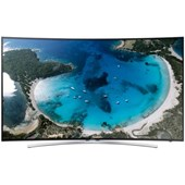 Samsung 65H8000 LED TV