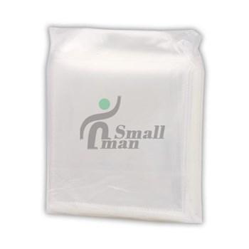 CD ZARFI (PP CD Sleeve, 80 Mic,) 100lük