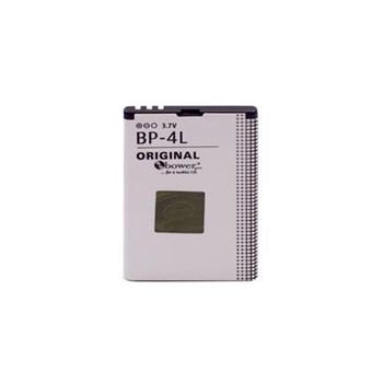 NOKIA BP-4L Bower Original Batarya