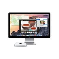 Apple Mac Mini MGEM2TU/A