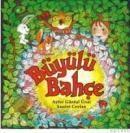 Büyülü Bahçe (ISBN: 9789944692878)
