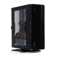 Dark DK-PC-S510