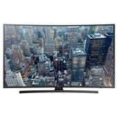 Samsung 48JU6570 Curved LED TV