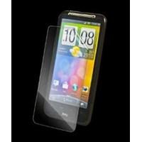IPG HTC Desire HD Görünmez Ekran Koruyucu