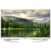 AXEN TRAXDLD032113301 LED TV
