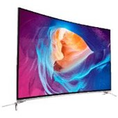 Philips 55PUS8700 LED TV
