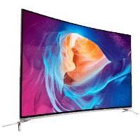 Philips 55PUS8700 LED TV