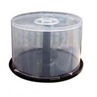 Elba Pl-173a Cd Kutusu 50 Li Plastik Cakebox