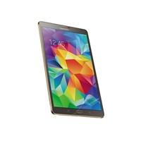 Eyeq Eq-Spts8C Samsung Galaxy Tab S 8 4 Parlak Ekran Koruyucu