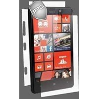 IPG Nokia Lumia 820 Görünmez Tam Kaplama