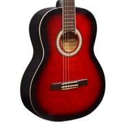 Rodriguez RC465RB Klasik Gitar