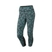 Nike SU15 PRINTED EPIC LUX CROP 2 24051957