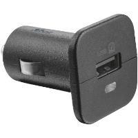 19165 Evrensel Araç Şarj Aleti USB