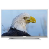 Arçelik A28-LW-5433 LED TV