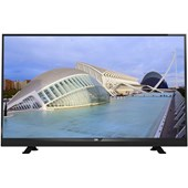 Beko B49L8532 LED TV