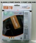 S-LINK SL-EU54