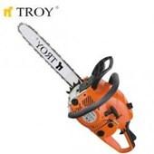 Troy 70261