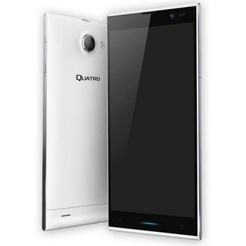 Quatro Mobile F1453 Plus